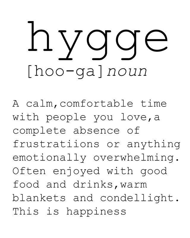 photo relating to Printable Dictionary identified as Typography Print Dictionary Print Hygge Definition Printable Poster Amusing Wall Artwork Printable Decor Teenager Place Humorous Definition Phrase Decor Artwork Print