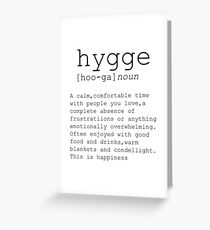 Typography Print Dictionary Print Hygge Definition Printable Poster Funny Wall Art Printable Decor Teen Room Funny Definition Word Decor Greeting Card