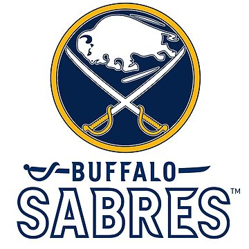 Buffalo Sabres by niarachdiani