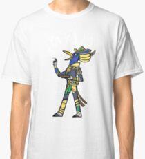 Smite - Ka ka ka  (Chibi) Classic T-Shirt