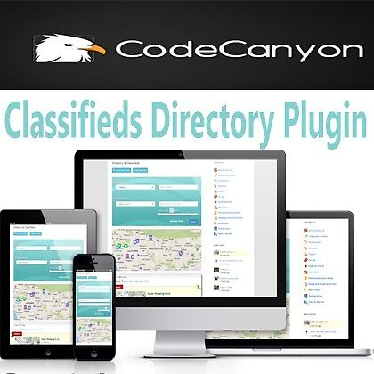 Create An Extensive Classifieds Directory Plugin by alicewatson987