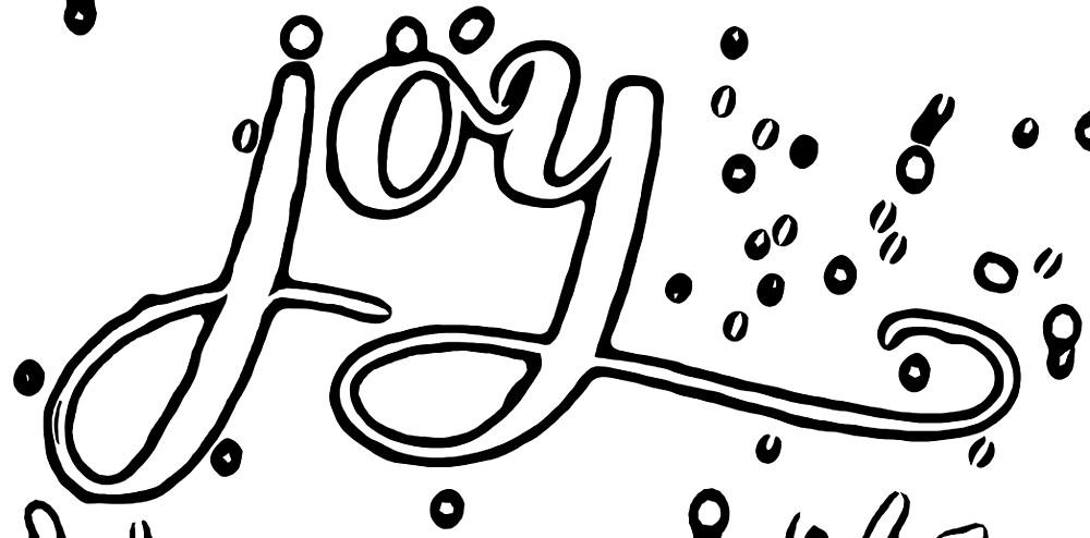 Joy by MJMStudios