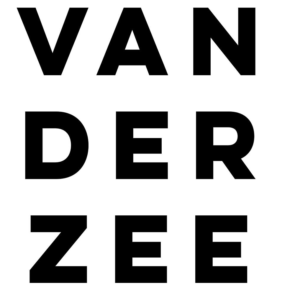 Van Der Zee by echardphoto