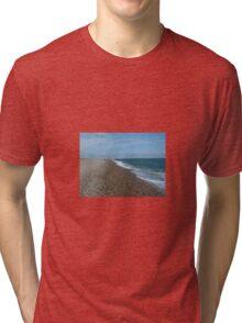 Seafolk Tri-blend T-Shirt
