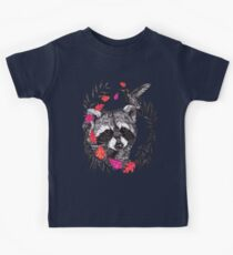 Pocahontas Inspired Kids Clothes
