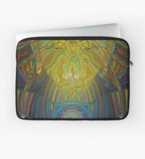 avatar digital - 2013 Laptop Sleeve