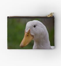 And more Ducks Studio Pouch