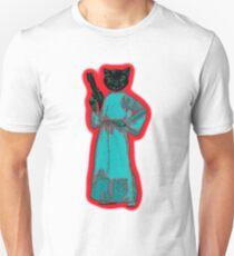 Princess Leicat T-Shirt