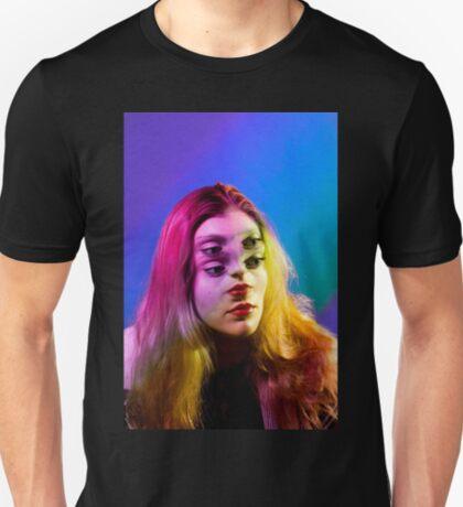 Bokrug T-Shirt