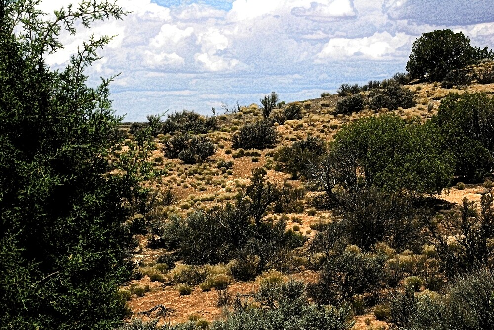 Hovenweep 05 by gpuronen