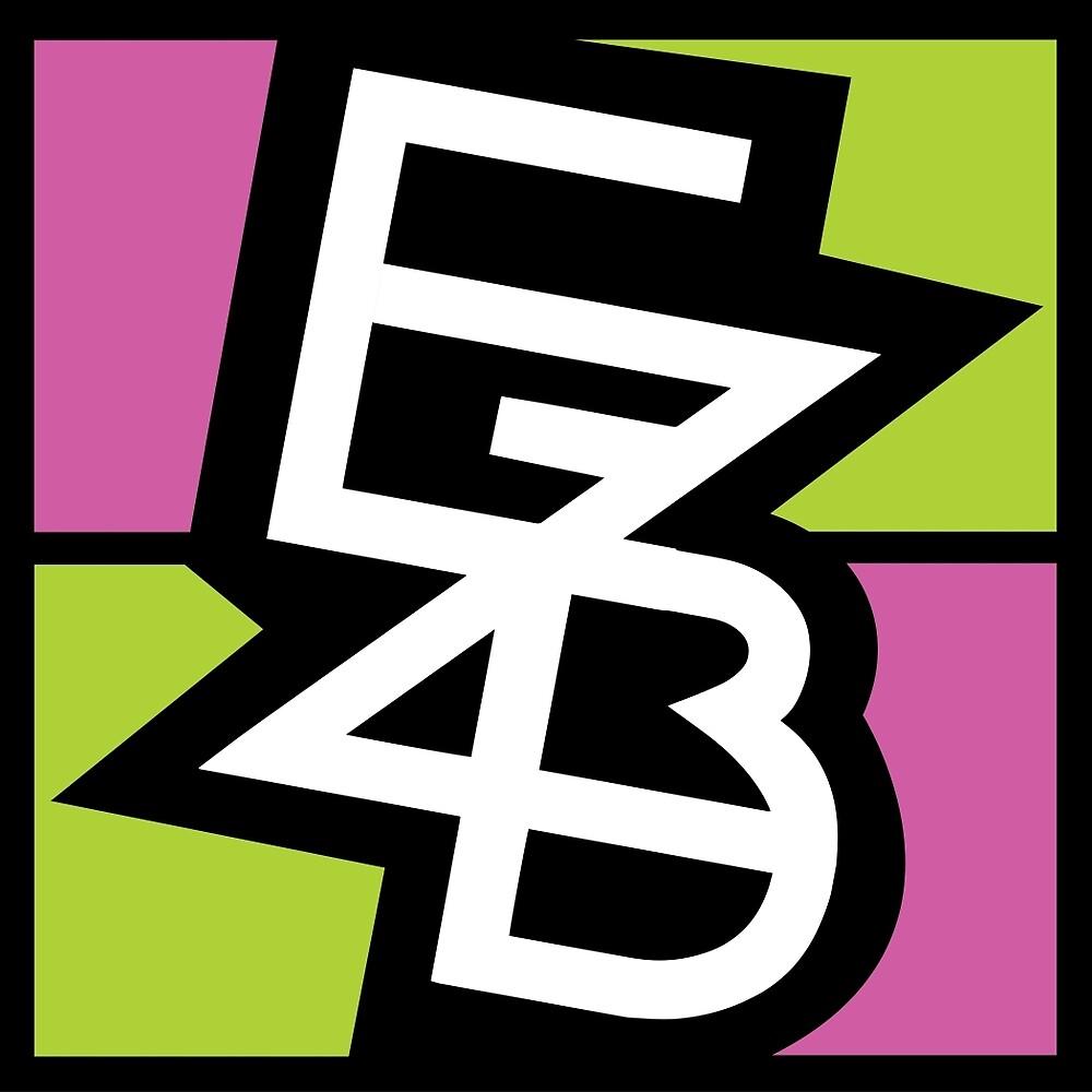 EZB by LupisLair