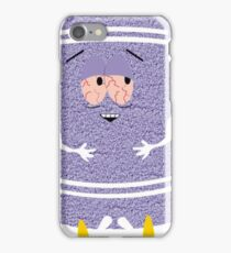 Towelie iPhone Case/Skin
