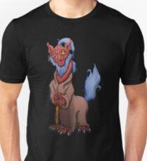 Alien Hybrid Unisex T-Shirt
