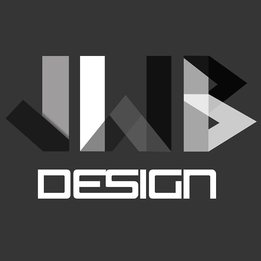 Logo by John Brown