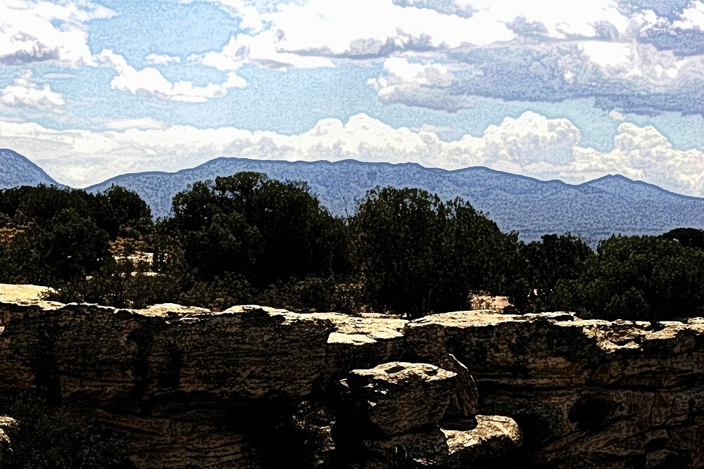 Hovenweep 30 by gpuronen