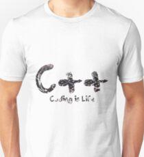 C++ T-Shirt