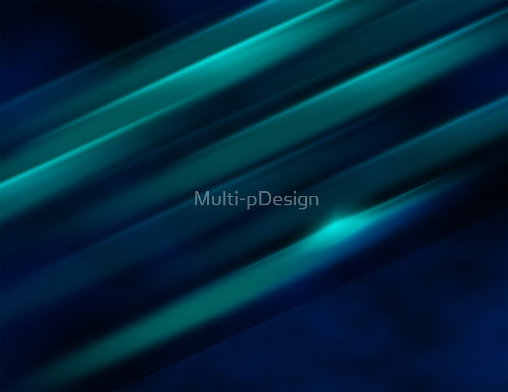 Multi-purpose Design Special by Multi-pDesign