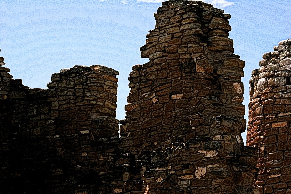 Hovenweep 42 by gpuronen