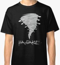 Yasuo Hasaki - League of Legends Classic T-Shirt