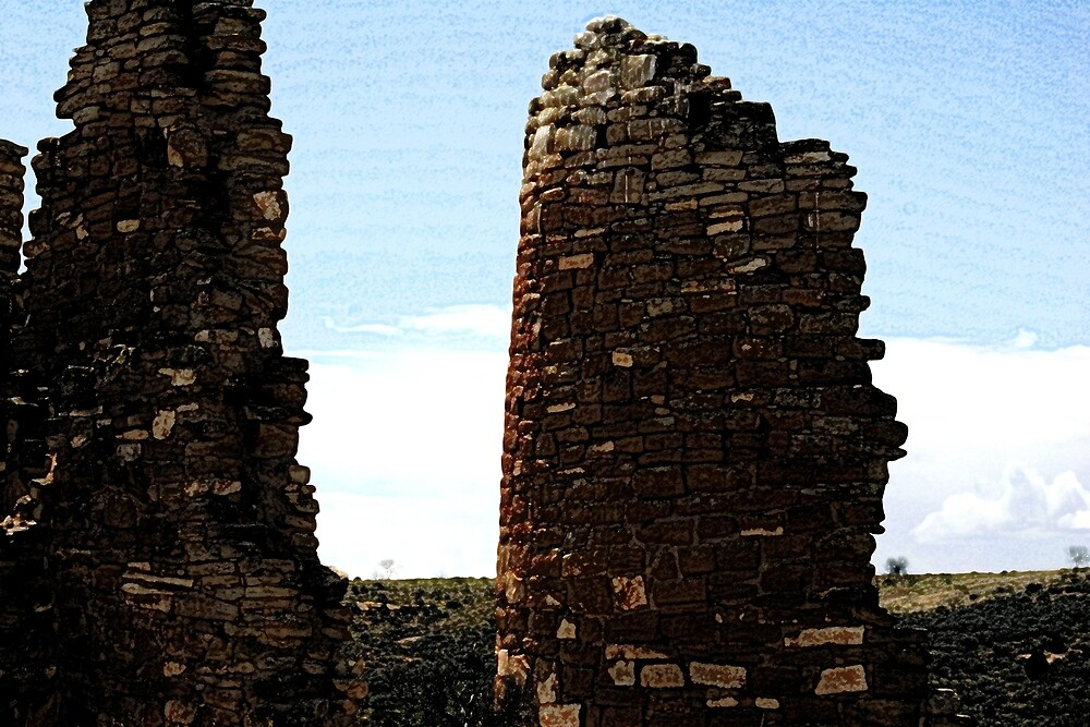 Hovenweep 43 by gpuronen