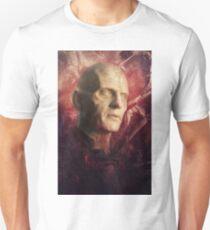 Quintus Invictus Unisex T-Shirt