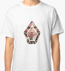 PENTAGON - Wooseok Classic T-Shirt