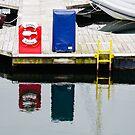 Bangor Marina.......................N Ireland by Fara