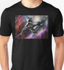 Silver Surfer T-Shirt