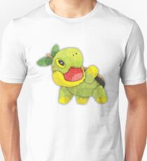 pokemon - turtwig T-Shirt