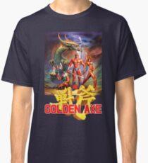 Fantasy Axe T-Shirts | Redbubble
