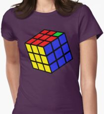 Unsolvable Problem T-Shirt