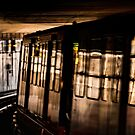 DLR by Lea Valley Photographic