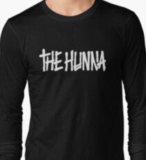 The Hunna T-Shirt