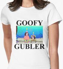 i'm a goofy gubler, yeah T-Shirt