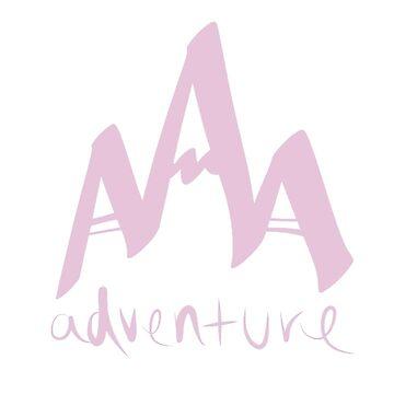 Adventure by alyssajames18