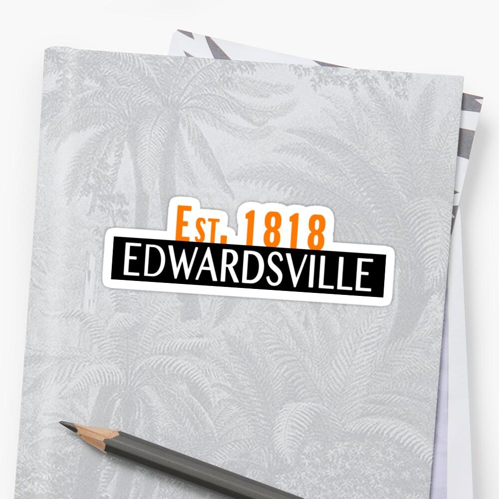 Edwardsville, IL | Geofilter by Nicholas Wilmsmeyer