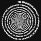 Spiral of Deception by R-evolution GFX