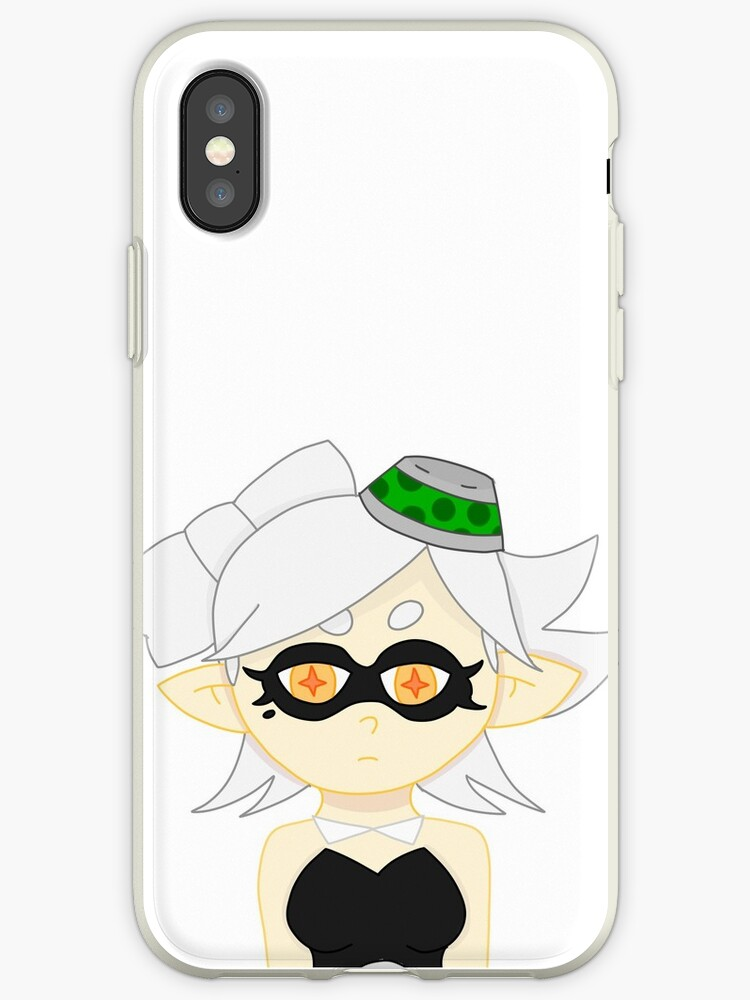 Marie Drawing by SupremeSonic