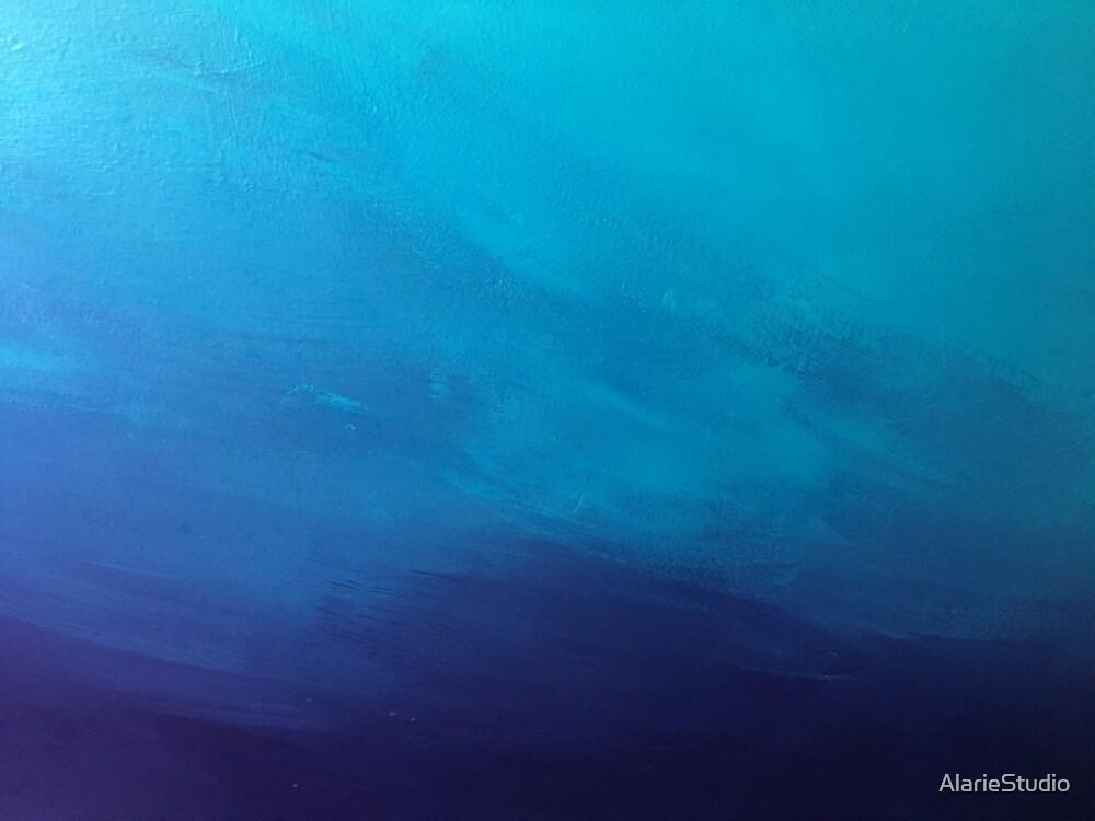 Ocean by AlarieStudio