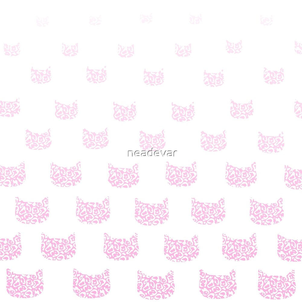 Cute Kitty by neadevar
