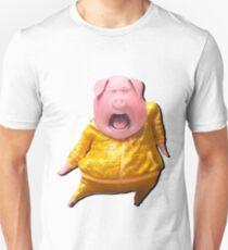 GUNTER Unisex T-Shirt