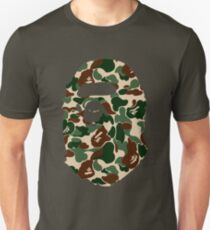 Ape Army T-Shirt