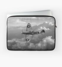 Spitfire Vb Laptop Sleeve