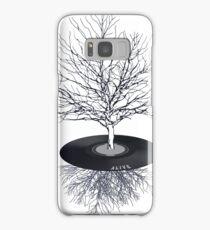 A L I V E . P A R T . I I Samsung Galaxy Case/Skin