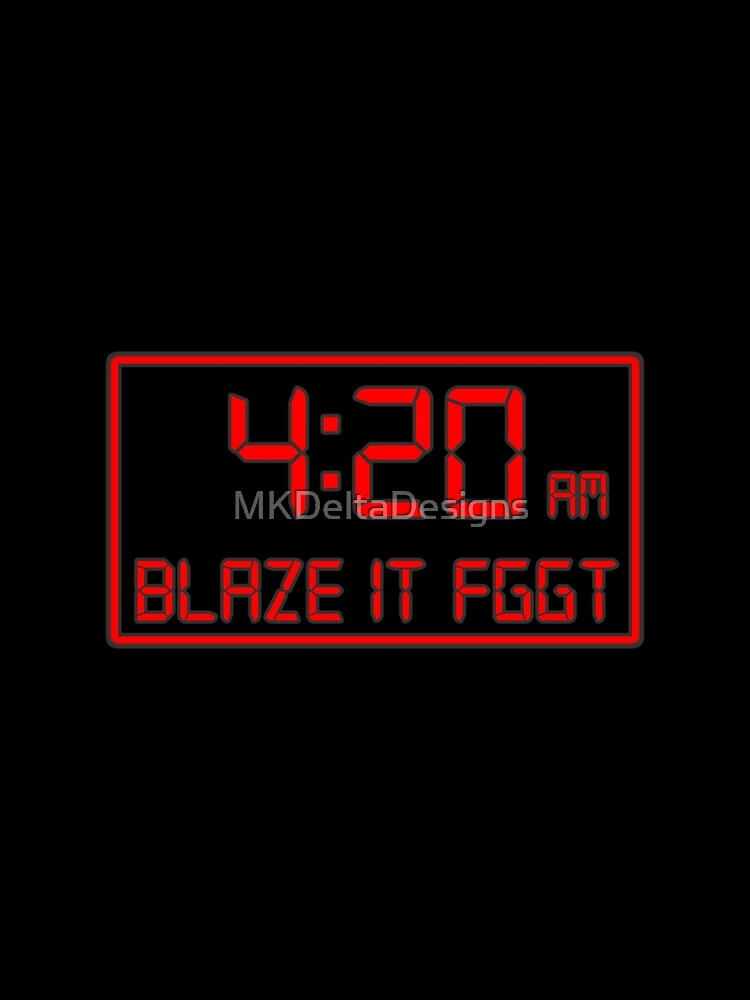 420 Blaze It by MKDeltaDesigns