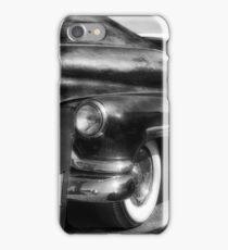 1952 Buick Riviera  iPhone Case/Skin