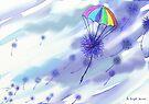 Take me Higher! by EvaBridget
