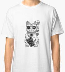 gangsta lucky charm Classic T-Shirt