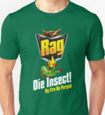 Die Insect! T-Shirt