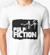 So pulp Unisex T-Shirt